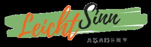 LeichtSinn-Academy